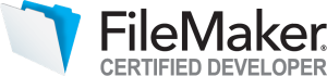 goFlowApps FileMaker Certified Developer Utrecht Vleuten