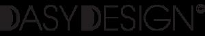 Dasy-Design