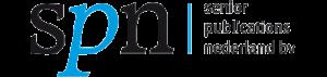 SPN-Senior-Business-Publications