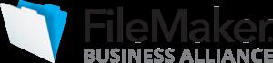 goFlowApps FileMaker Business Alliance Utrecht Vleuten