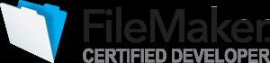 goFlowApps FileMaker Certified Developer Utrecht Vleuten